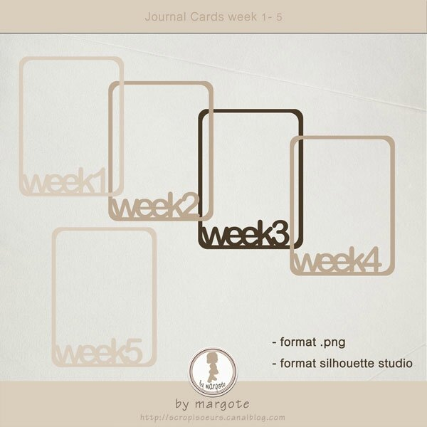Preview-journal-cards-week-1-5-by-margote