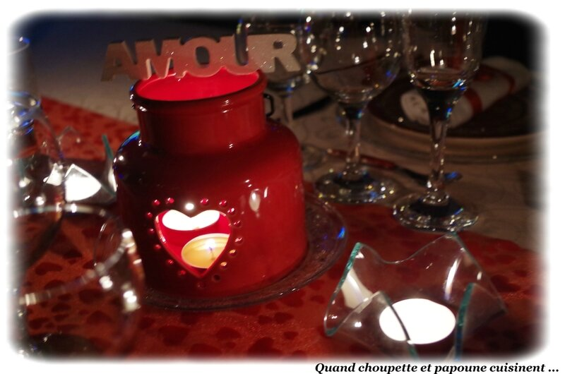 table Saint-Valentin 2018-3501b