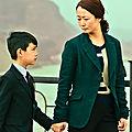 Nos films préférés en 2020 : jean-marie buchet