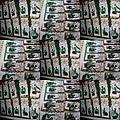 defi soie collage1