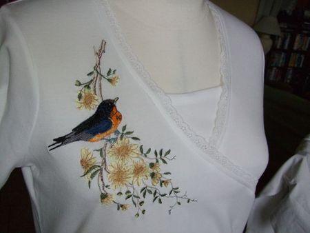 tee_shirt_syl