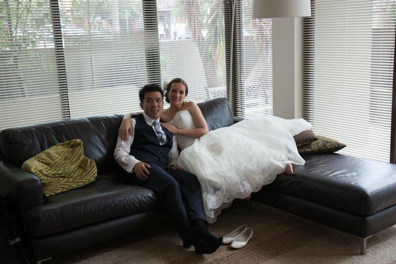 J&H wedding (100)