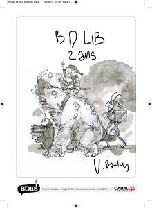 BDlib2an-