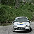 Rally beaufortain (10)