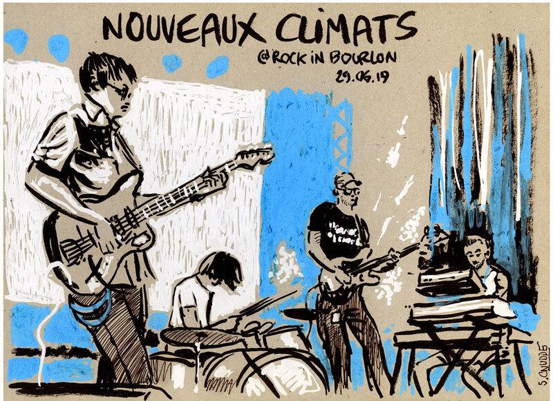Nouveaux_Climats