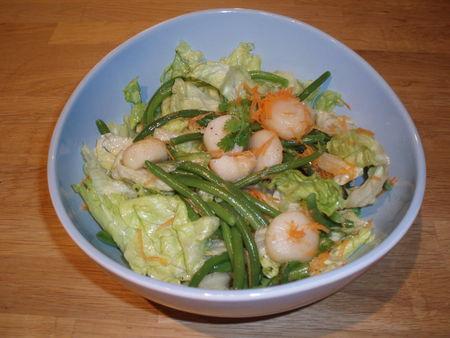Salade_de_ch_taignes_d_eau