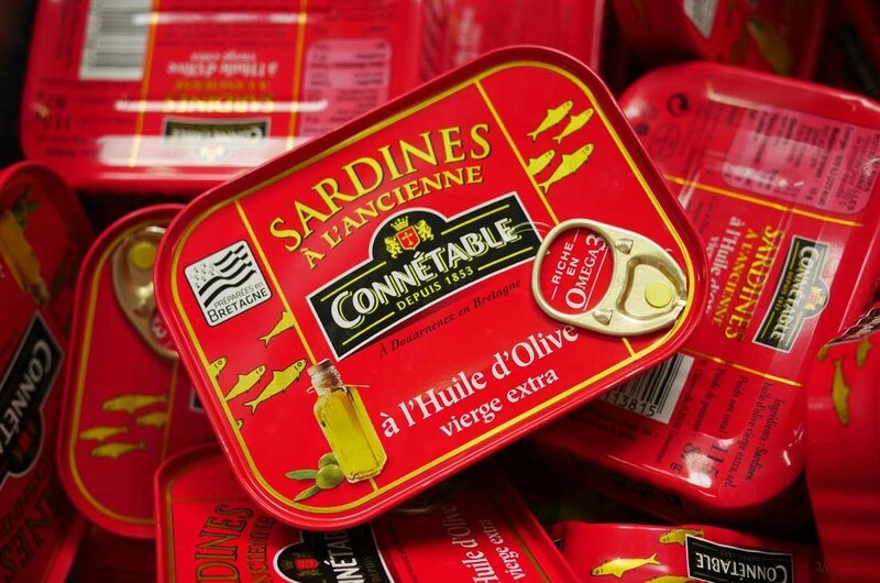 sardines-connetable