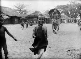 petite fille vietnam