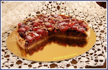 tarte_aux_fruits_rouges25