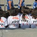 973 - A la fête des écoles sportives