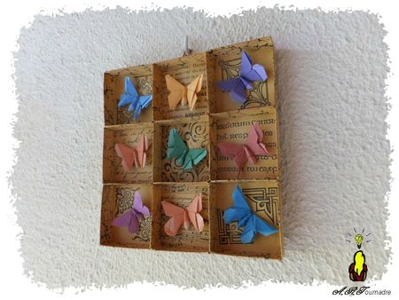 ART 2013 08 collection papillons origami 4