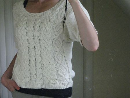 tricot 078