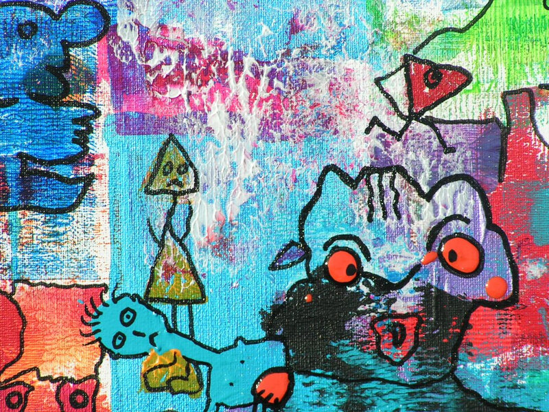14_Personnages et animaux_Cache-cache peinture (109)