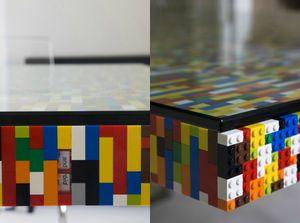 Table-lego-3