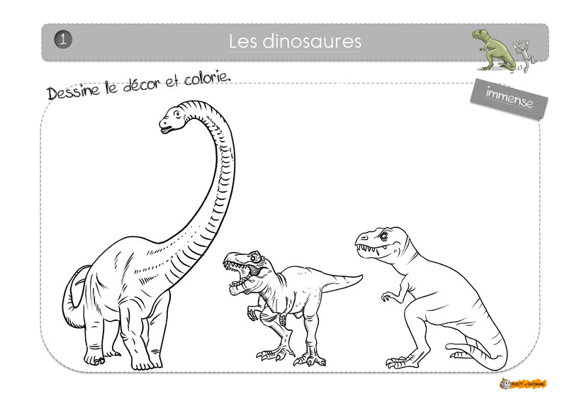 Coloriages-dinosaures-BDG-2_page-0001
