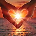 Puissante voyance medium marabout voyant tchedi, amour et retour affectif