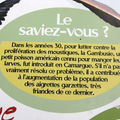IMG_5564 commentaire !