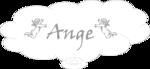 Logo_Ange_1