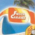 Fiesta Caraïbes