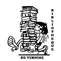 Une info pour les amoureux des livres et qui se trouveront dans la région rhône-alpes ce week-end...