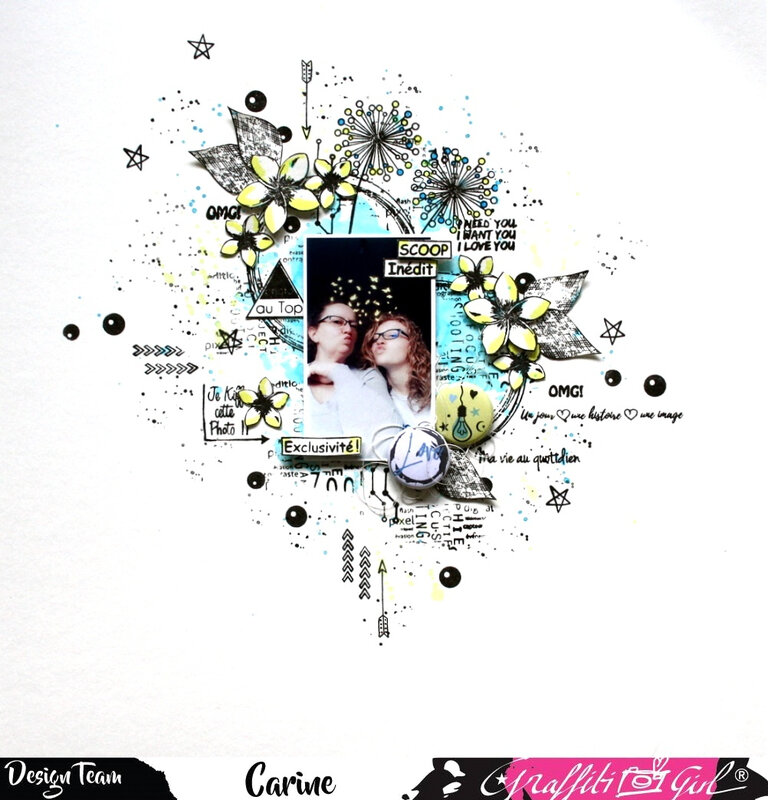 Page _ Freestyle - Cocon - Girly - Scrapmavie - 4 24-06-2018 17-54-05