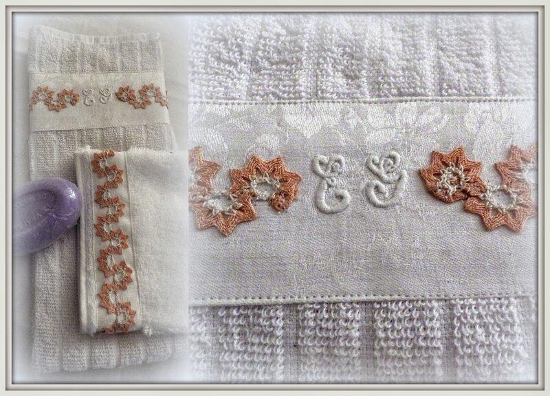 Objets déco textiles-004.jpg