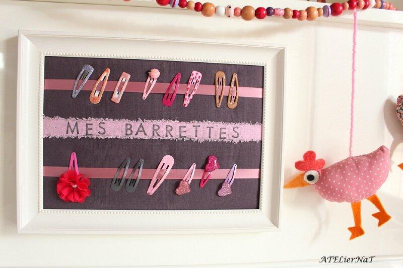 Cadre barrettes Emma_1