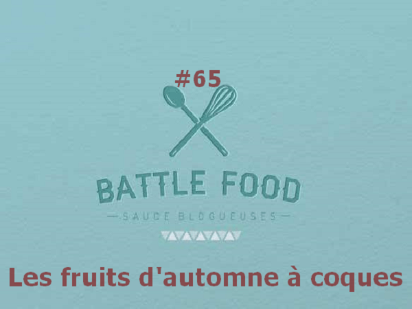Battle-Food-65