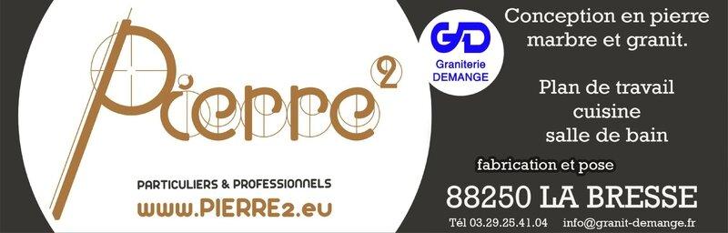 PUB PIERRE2 cuisine