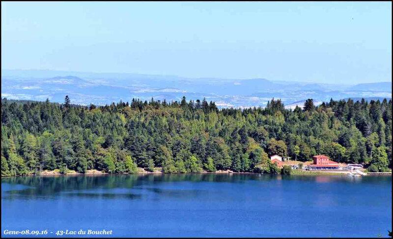 12-43-Lac du Bouchet-8