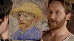 toile de Van Gogh 6