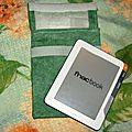 Lectrice buissonnière... en mode numérique