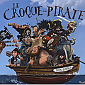 Le croque pirate