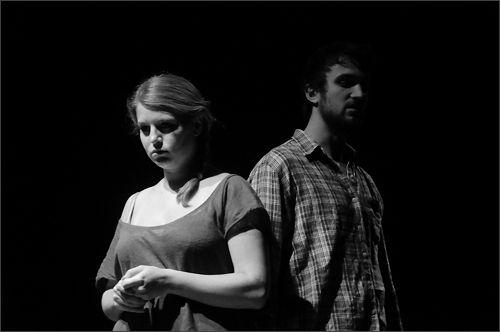 sucre-d-orge-troupe_en_bois-theatra-juliette-delvienne-02