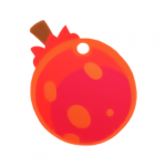 Pogo_fruit