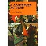 A_conserver_au_frais