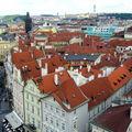 République tchèque et Slovaquie 047