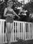EarlLeaf_1951_Bikini_012_010