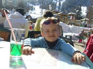 week_end_ski_fevrier_2008__26_