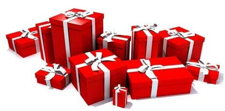 noel-cadeau-rouge