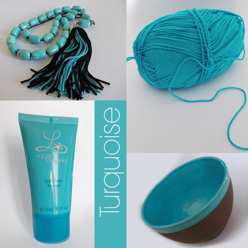 turquoise_by_rm