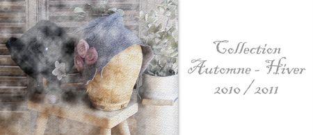 Antocharis___automne_hiver_1