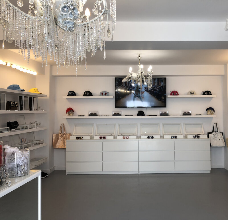 on_aura_tout_vu_shop_luxury_naoussa_paros_grece_kikladhes