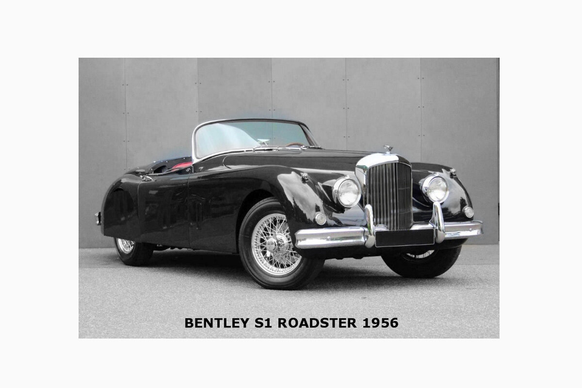 jaguar-xk-150-s-roadster-292682611-1