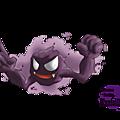 Fusion pokémon : fantoillou