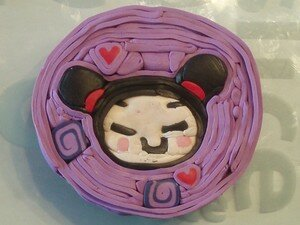 Pucca14