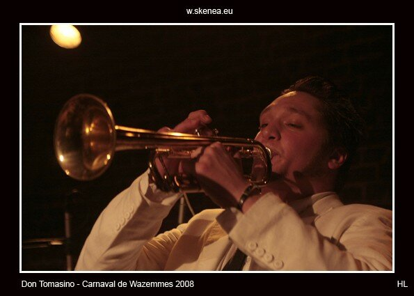 DonTomasino-Carnaval2Wazemmes2008-22
