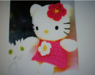 hello_kitty_crochet_12_6_