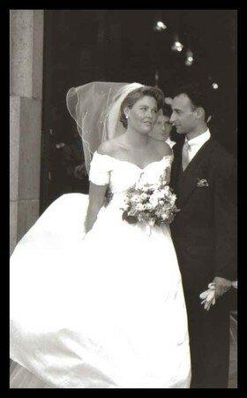 mariage1