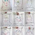 atelier enfants latelierdesof